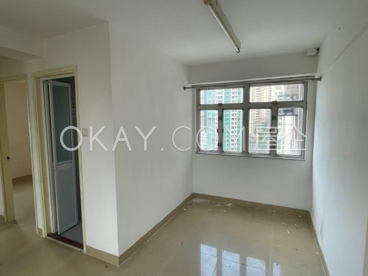 太慶大廈 - 物業出租 - 367 尺 - HKD 1.75萬 - #386092