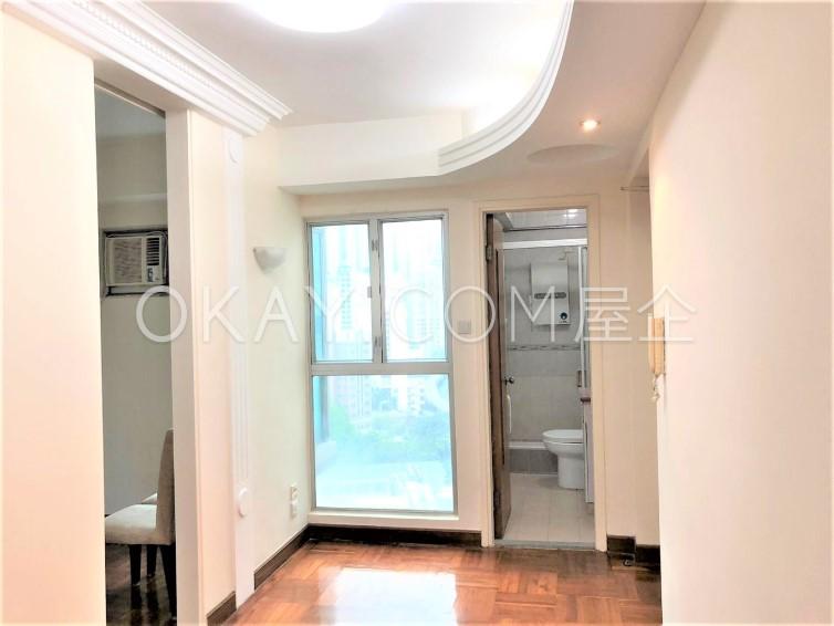 安景閣 - 物业出租 - 297 尺 - 价钱可议 - #273573