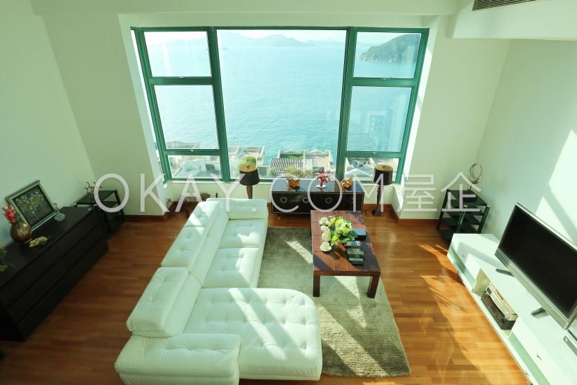 富豪海灣 - 物業出租 - 2781 尺 - 價錢可議 - #41954