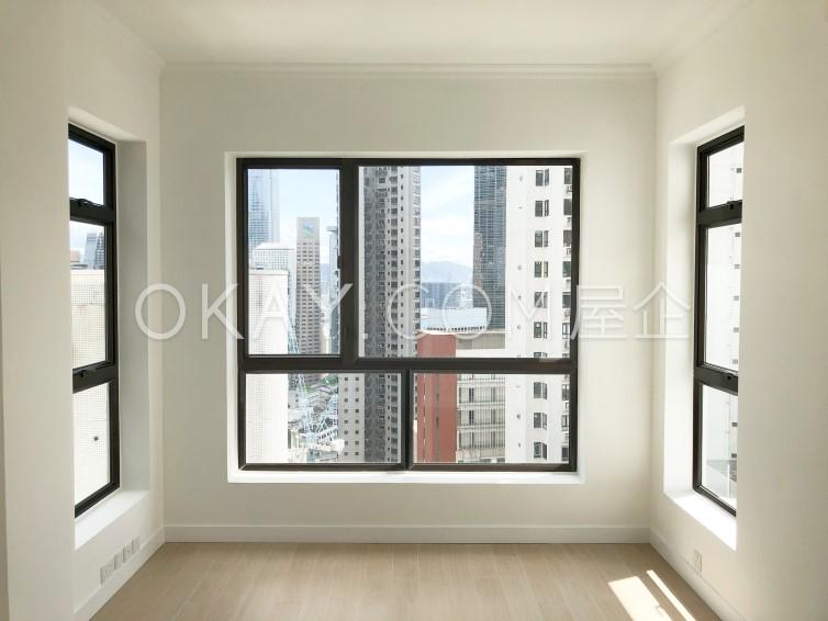 HK$52K 1,108平方尺 寶雲道5G-5H號 出售及出租