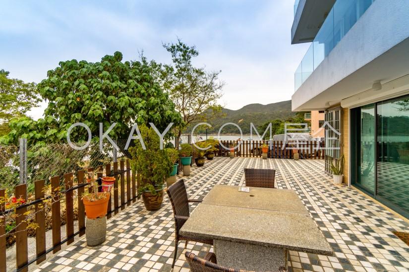 HK$78K 2,100尺 小坑口 出售及出租