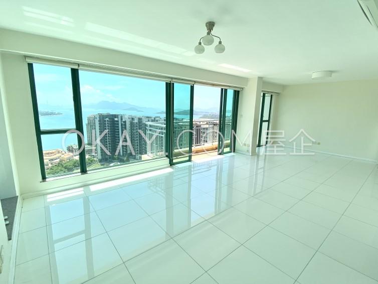 HK$55K 1,604尺 尚堤 - 碧蘆 (1座) 出售及出租