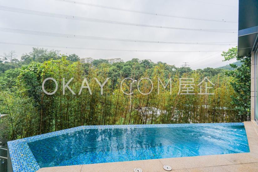 价钱可议 2,039尺 尚林 出售