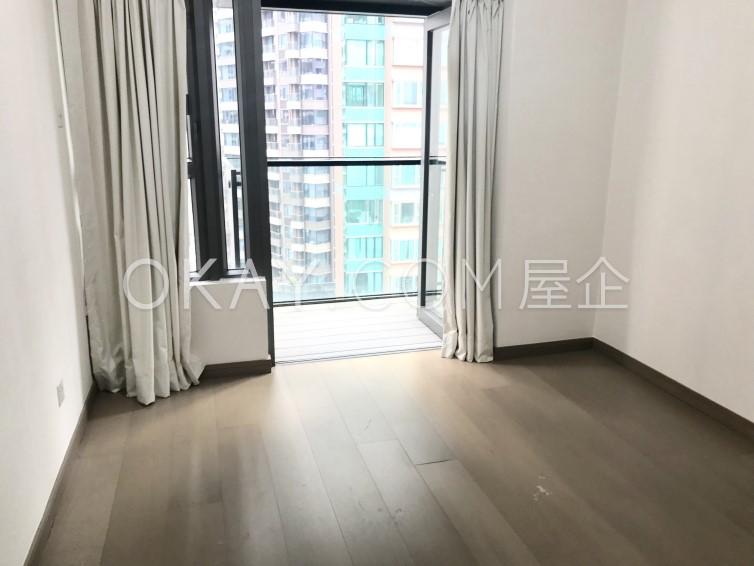 尚賢居 - 物业出租 - 672 尺 - 价钱可议 - #83225