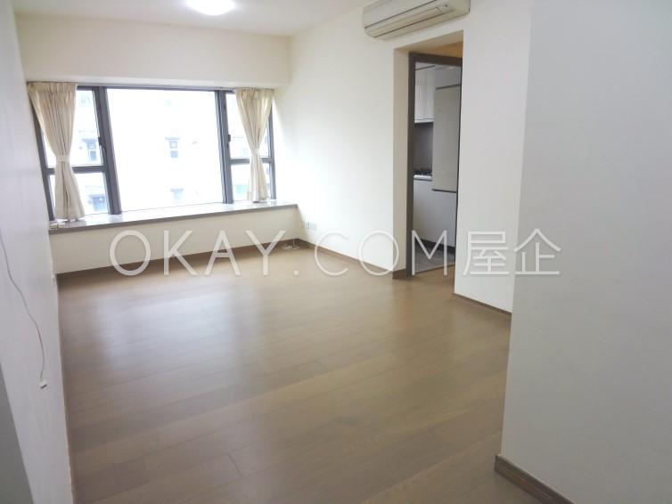 尚賢居 - 物业出租 - 567 尺 - HKD 3.2万 - #84502