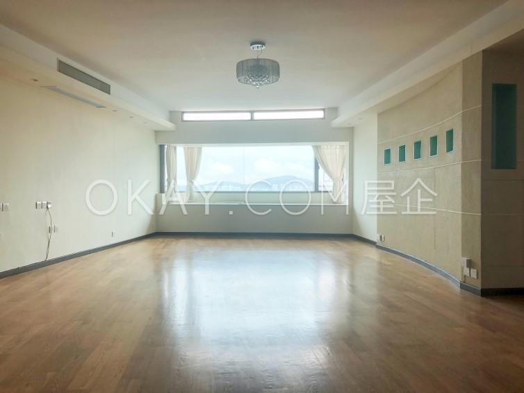 HK$75K 1,690平方尺 峰景大廈 出售及出租