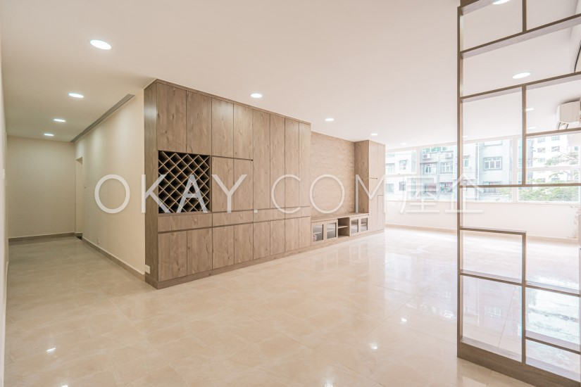 布力架街 - 物业出租 - 1658 尺 - HKD 7.5万 - #396926