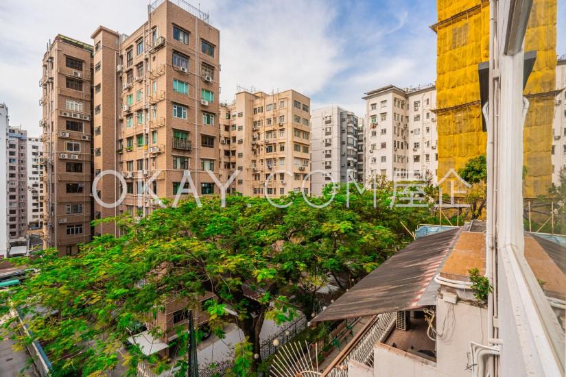 布力架街 - 物业出租 - 1658 尺 - HKD 6.5万 - #396954