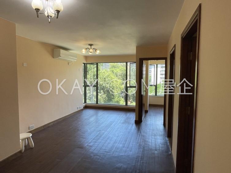HK$22K 510尺 帝庭豪園 出售及出租