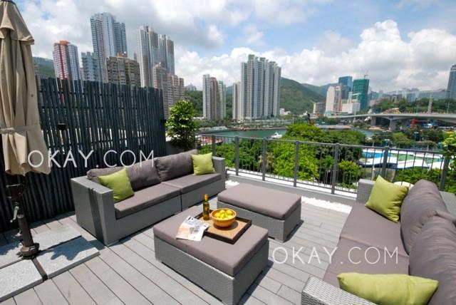 平瀾街2號 - 物业出租 - 1544 尺 - HKD 7.5万 - #286823
