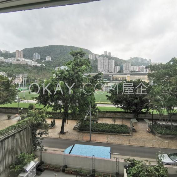 年達閣 - 物業出租 - 862 尺 - HKD 4.8萬 - #210371