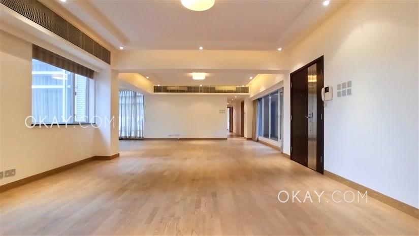 康南閣 - 物業出租 - 1921 尺 - HKD 55M - #48212