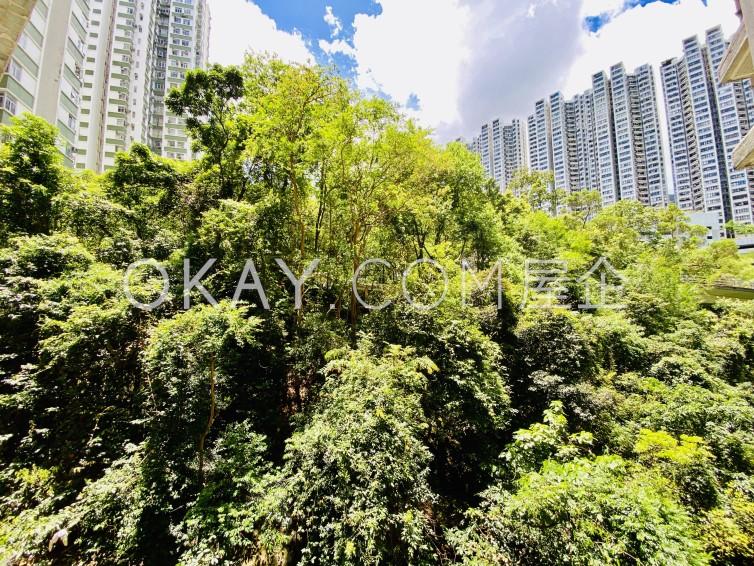 康景花園 - 物业出租 - 870 尺 - HKD 13.5M - #304907
