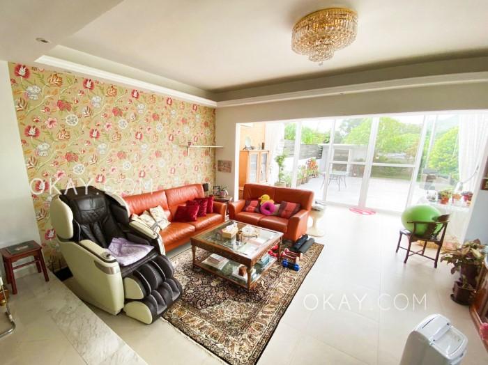 HK$36.8M 1,628平方尺 康樂園 - 第十八街 出售