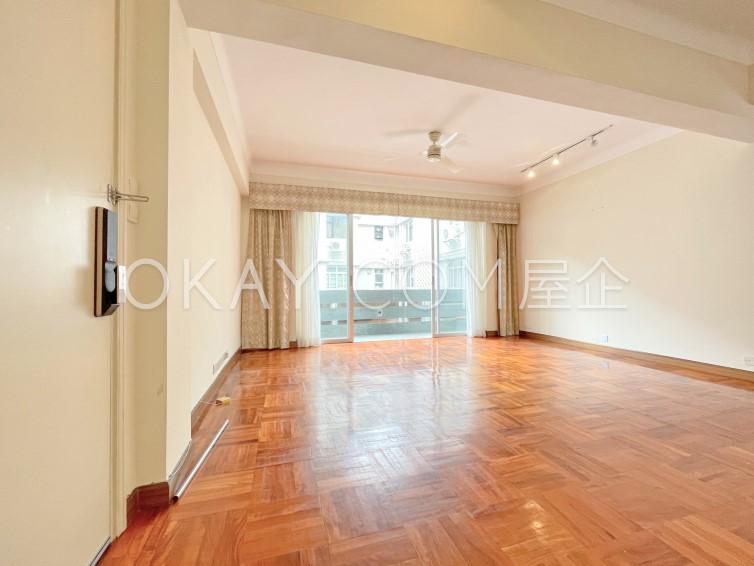 康樂大廈 - 物業出租 - 1526 尺 - HKD 58K - #182201