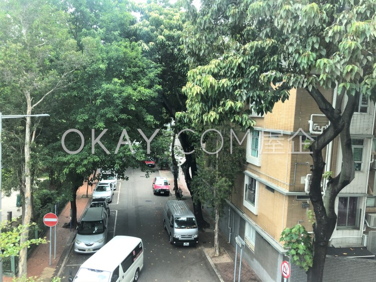 HK$68K 1,759尺 康豪苑 出售及出租