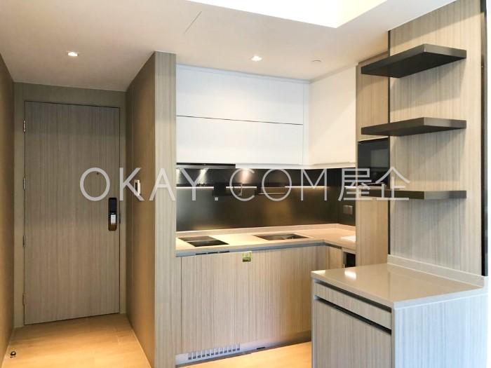 形薈 - 物業出租 - 328 尺 - HKD 1.5萬 - #370421