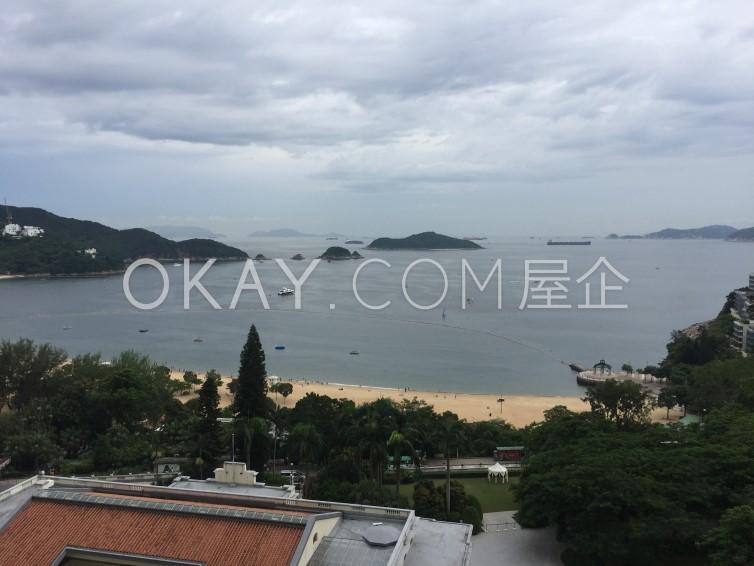 影灣園 - 物业出租 - 1633 尺 - HKD 80K - #32407