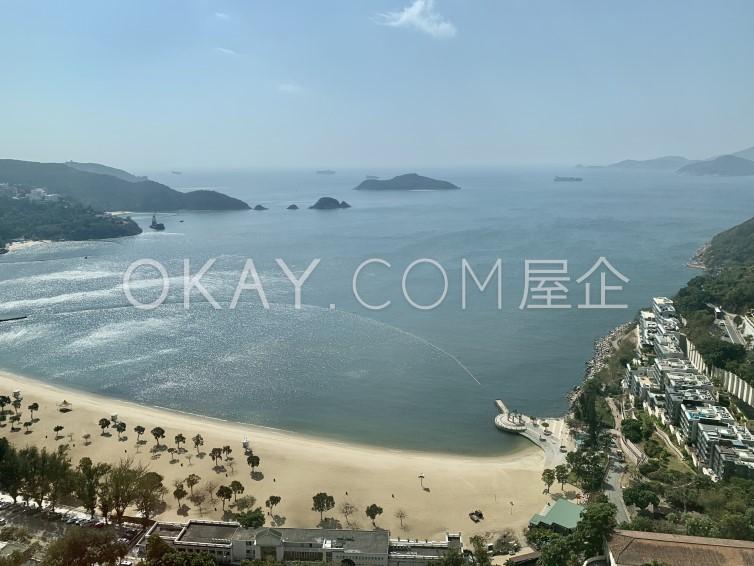 影灣園 - 物業出租 - 2546 尺 - HKD 16萬 - #286880
