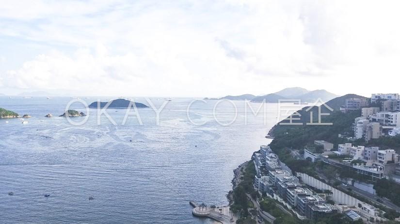 影灣園 - 物業出租 - 1609 尺 - HKD 86K - #40809