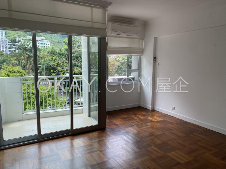 快活大廈 - 物业出租 - 1155 尺 - HKD 54K - #70978