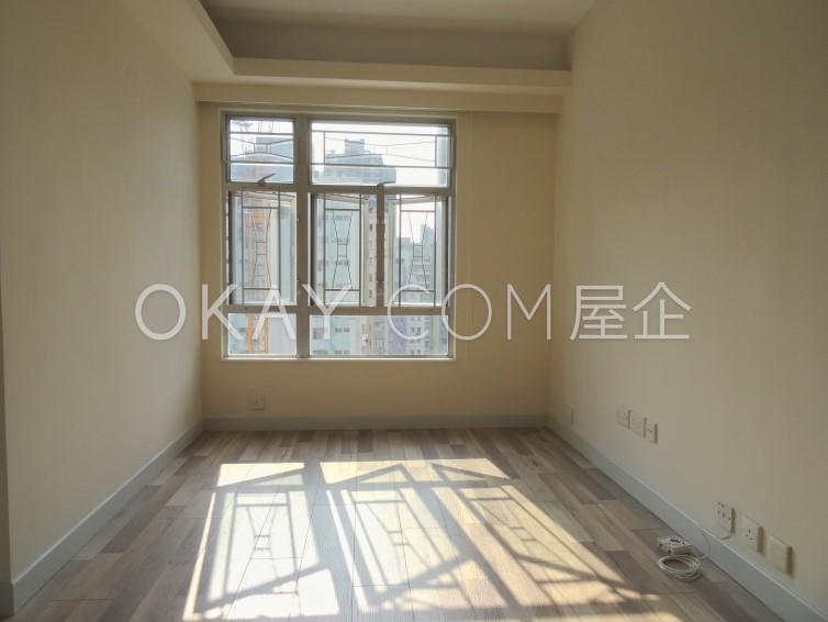 怡豐閣 - 物業出租 - 438 尺 - HKD 2.38萬 - #132071