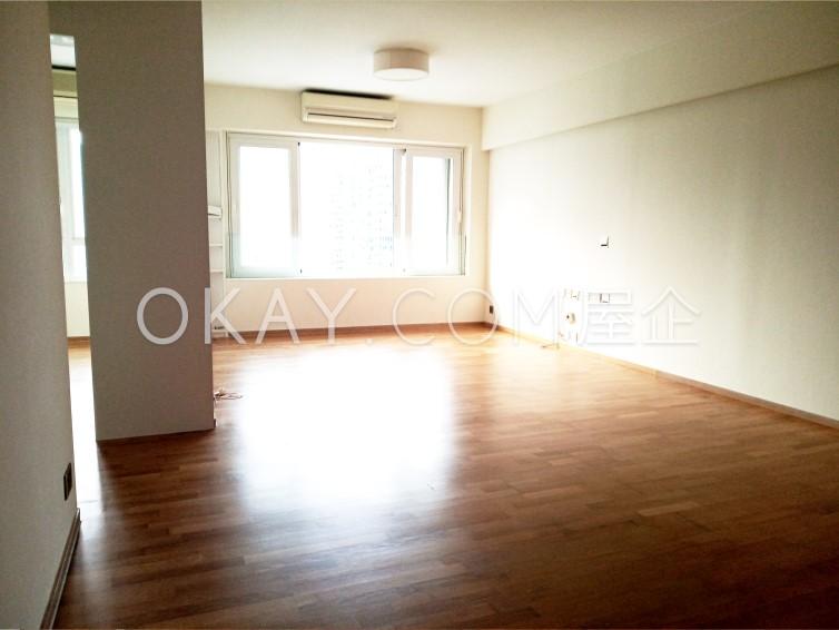 HK$45K 817平方尺 慧景台 出售及出租