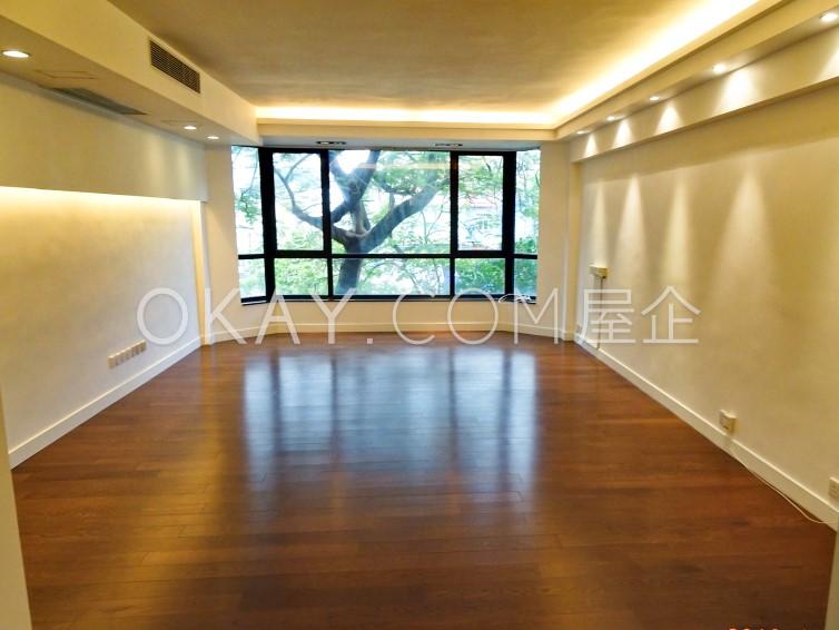 新德園 - 物业出租 - 2354 尺 - HKD 90K - #73680