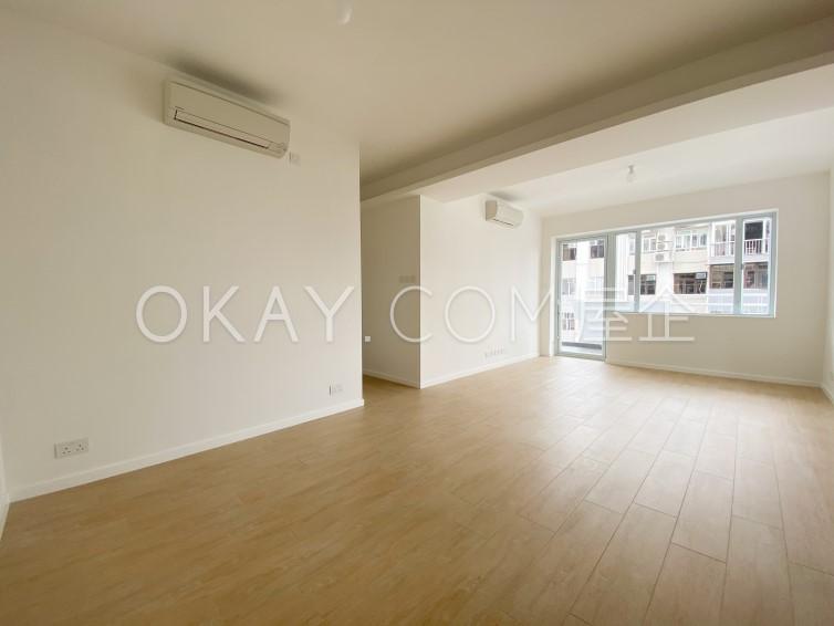 新豪大廈 - 物業出租 - 1318 尺 - 價錢可議 - #383569