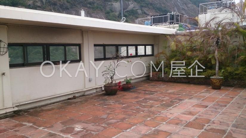 明珠台 - 物业出租 - 2100 尺 - HKD 85K - #287279