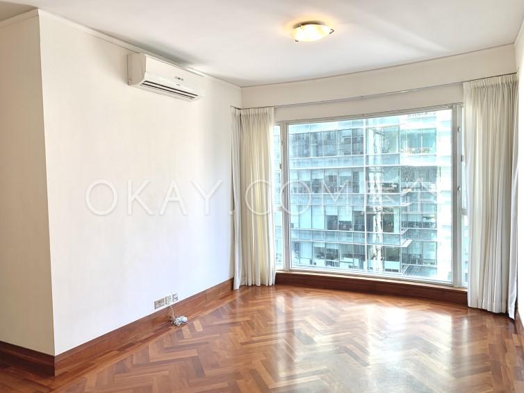 星域軒 - 物业出租 - 918 尺 - HKD 55K - #60523
