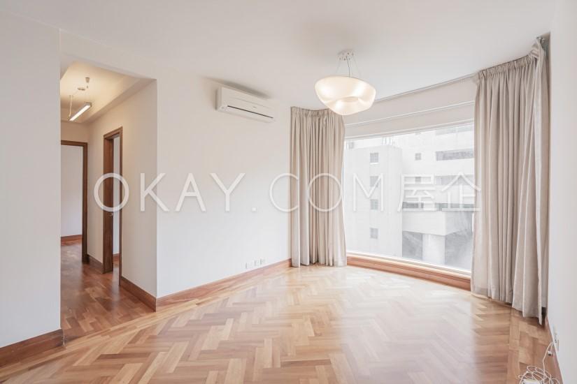 HK$45K 772平方尺 星域軒 出售及出租