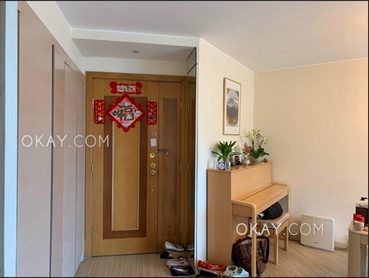 价钱可议 1,107平方尺 星輝豪庭 出售