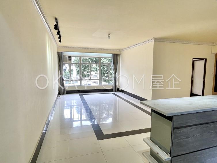 春苑 - 物業出租 - 1356 尺 - HKD 3.7萬 - #211845