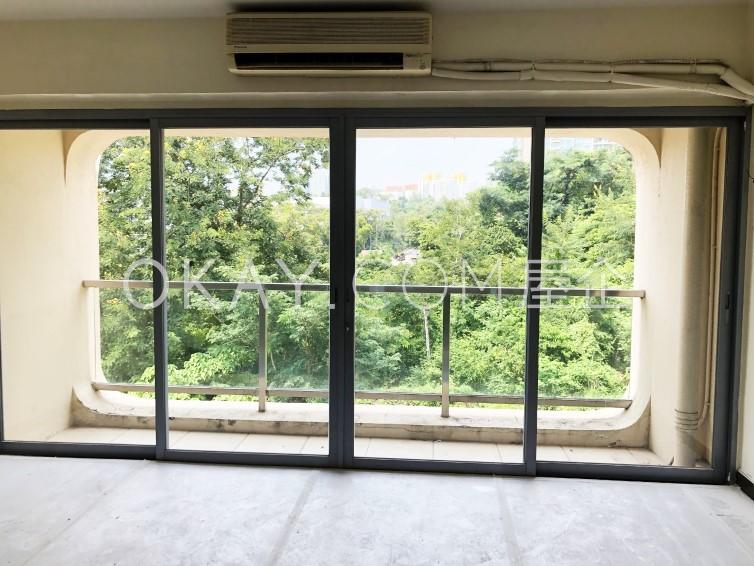 晉利花園 - 物业出租 - 1614 尺 - HKD 49K - #75607