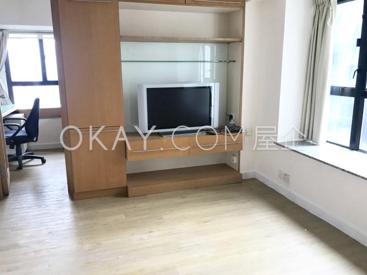 景怡居 - 物业出租 - 319 尺 - HKD 1.6万 - #3909