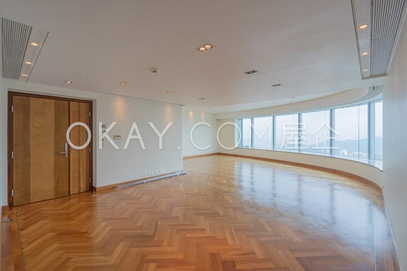曉廬 - 物业出租 - 2624 尺 - HKD 158K - #165841