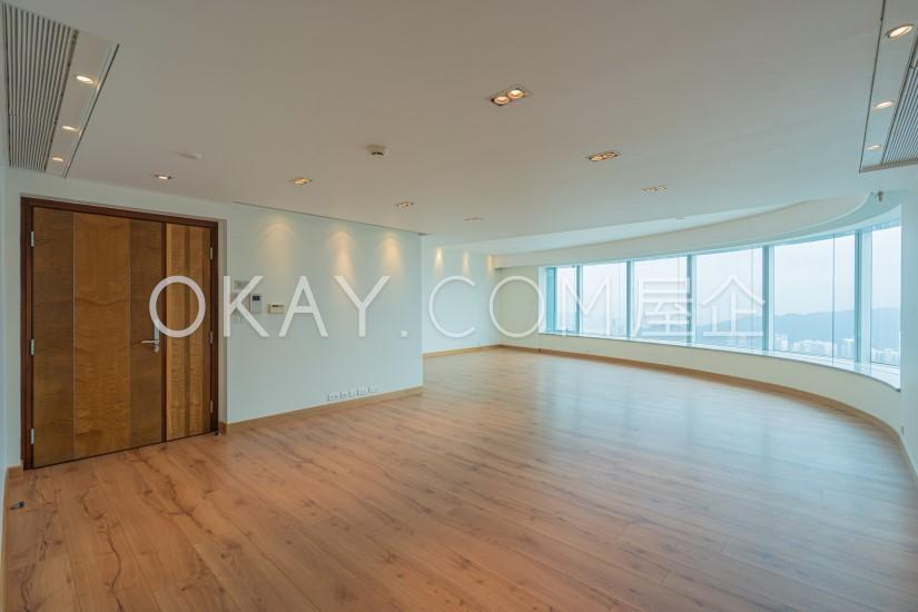 曉廬 - 物业出租 - 2624 尺 - HKD 155K - #5996