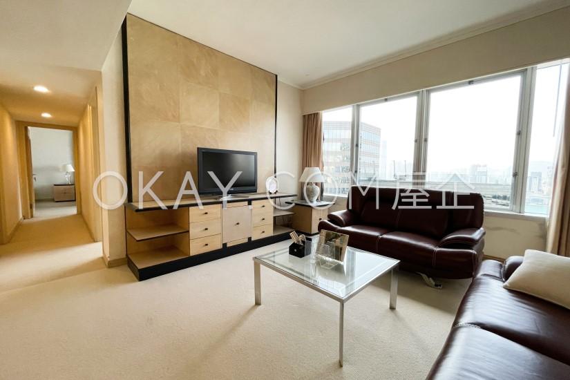 HK$55K 1,004平方尺 會景閣 出售及出租
