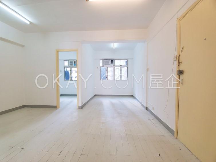 月街1-3號 - 物業出租 - 361 尺 - HKD 1.3萬 - #385510