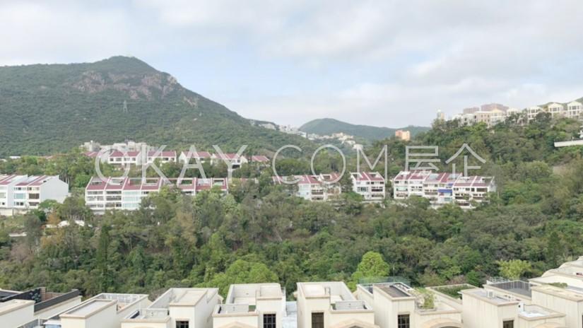 朗松居 - 物業出租 - 2927 尺 - HKD 150M - #32207