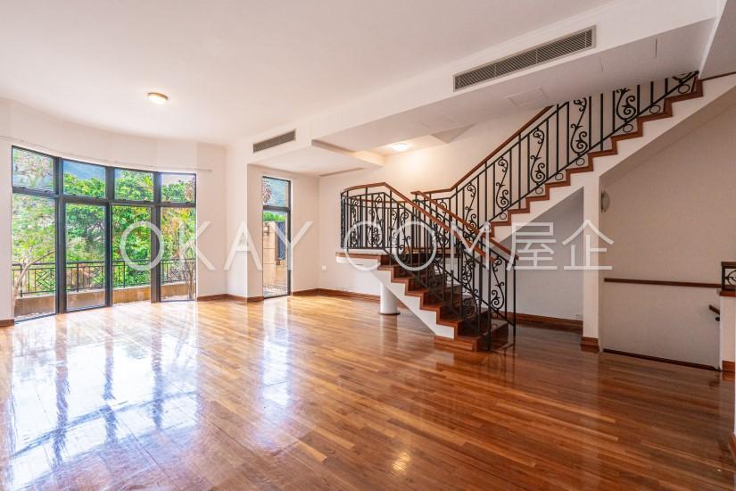 朗松居 - 物業出租 - 2917 尺 - 價錢可議 - #9454