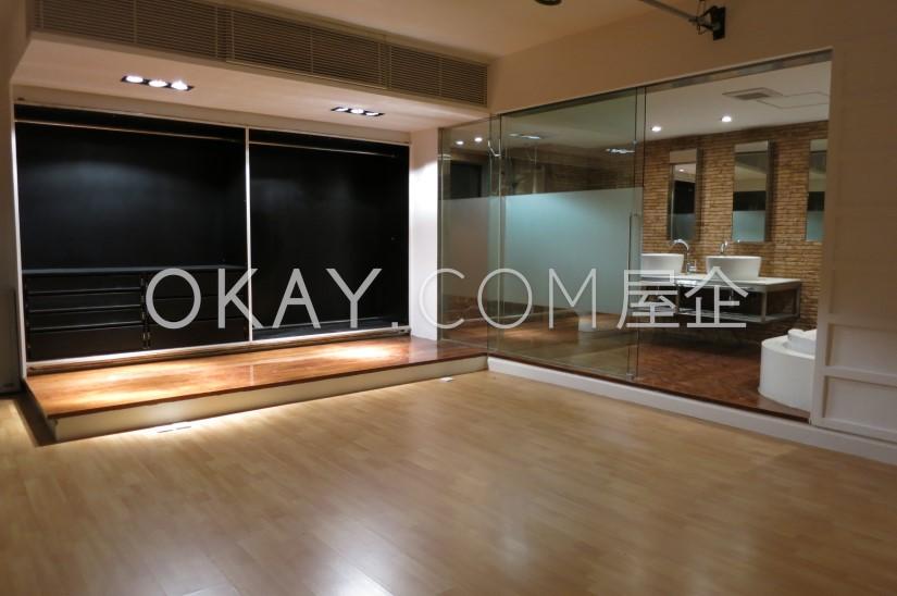 東蘆 - 物业出租 - 2762 尺 - HKD 12.5万 - #15602