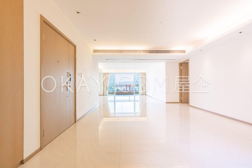 松柏新邨 - 物業出租 - 2363 尺 - HKD 98K - #20496