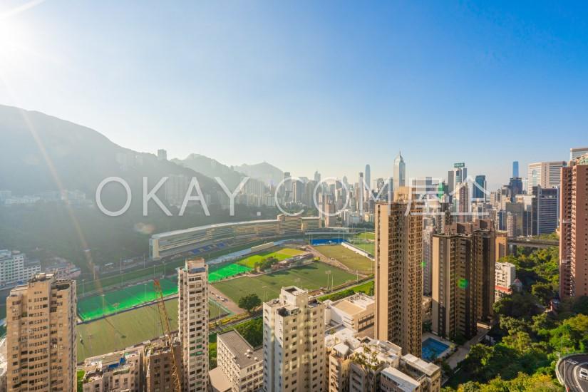 HK$80K 1,280平方尺 樂天峰 出售及出租
