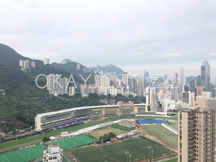 樂天峰 - 物業出租 - 1281 尺 - HKD 80K - #79408