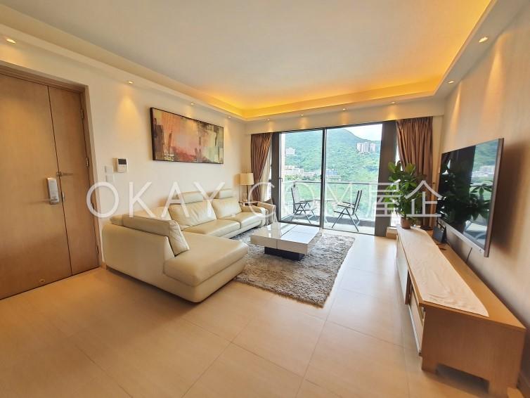 HK$52M 1,281平方尺 樂天峰 出售及出租