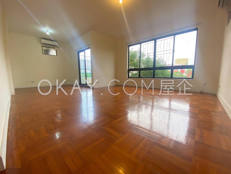 樂林小築 - 物業出租 - 1323 尺 - HKD 3.9萬 - #386304