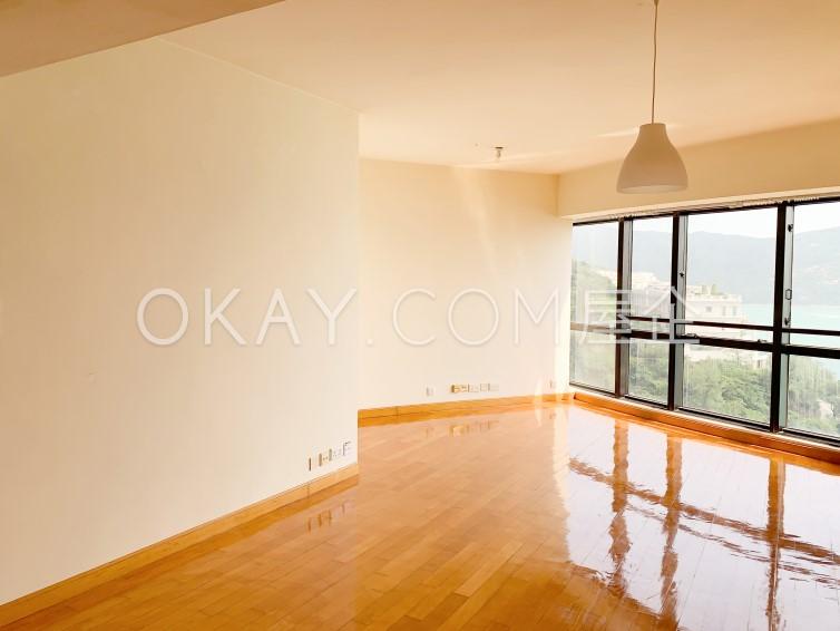 HK$68K 1,397平方尺 浪琴園 出售及出租