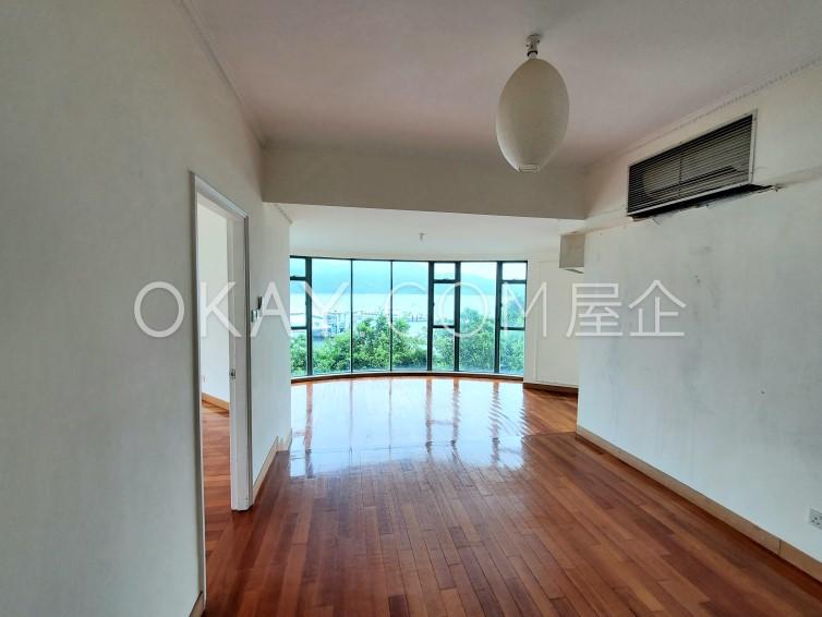 海堤居 - 海堤閣 - 物业出租 - 963 尺 - HKD 3.1万 - #305493